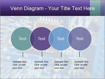 0000072476 PowerPoint Template - Slide 32