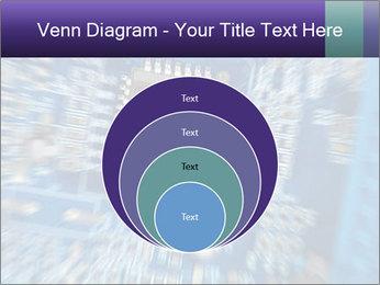 0000072476 PowerPoint Template - Slide 34