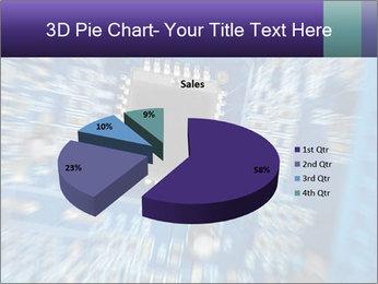 0000072476 PowerPoint Template - Slide 35