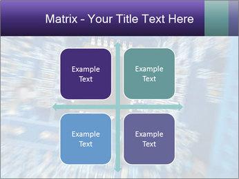 0000072476 PowerPoint Template - Slide 37