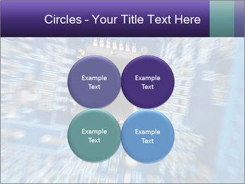 0000072476 PowerPoint Template - Slide 38