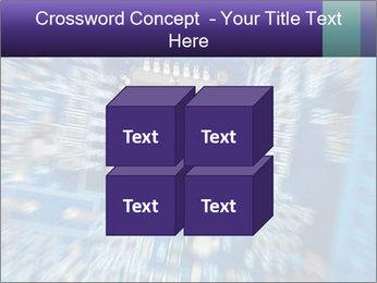 0000072476 PowerPoint Template - Slide 39