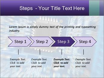 0000072476 PowerPoint Template - Slide 4