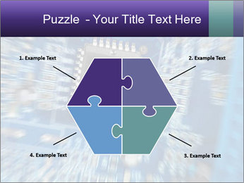 0000072476 PowerPoint Template - Slide 40