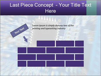 0000072476 PowerPoint Template - Slide 46