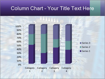 0000072476 PowerPoint Template - Slide 50