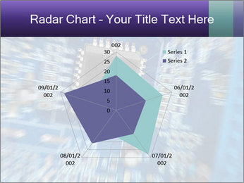 0000072476 PowerPoint Template - Slide 51