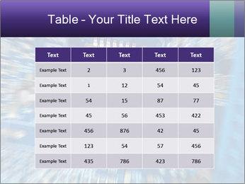 0000072476 PowerPoint Template - Slide 55