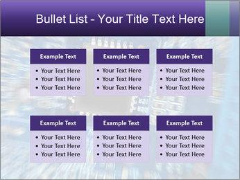 0000072476 PowerPoint Template - Slide 56