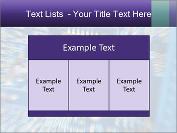 0000072476 PowerPoint Template - Slide 59
