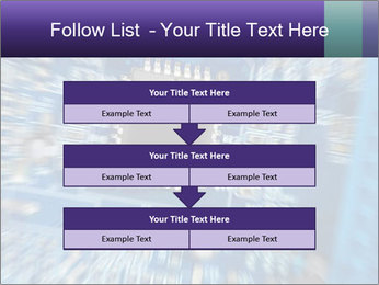 0000072476 PowerPoint Template - Slide 60