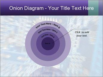 0000072476 PowerPoint Template - Slide 61