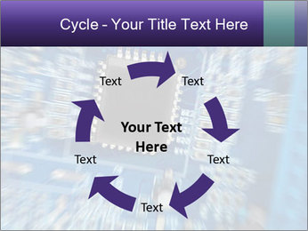 0000072476 PowerPoint Template - Slide 62