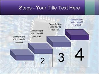 0000072476 PowerPoint Template - Slide 64