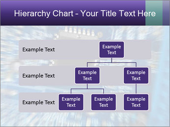 0000072476 PowerPoint Template - Slide 67