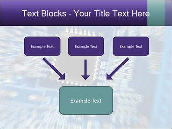 0000072476 PowerPoint Template - Slide 70