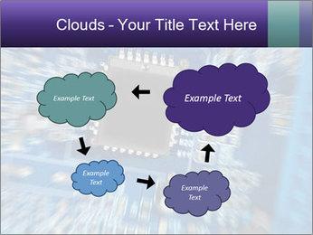 0000072476 PowerPoint Template - Slide 72