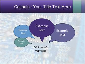 0000072476 PowerPoint Template - Slide 73