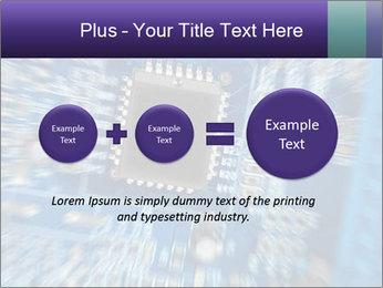 0000072476 PowerPoint Template - Slide 75
