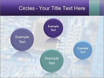 0000072476 PowerPoint Template - Slide 77