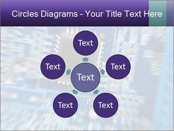 0000072476 PowerPoint Template - Slide 78