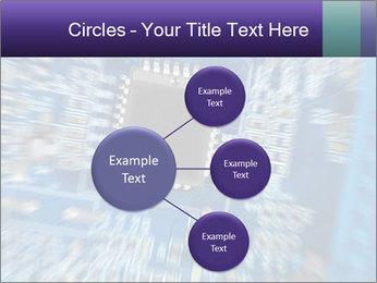 0000072476 PowerPoint Template - Slide 79