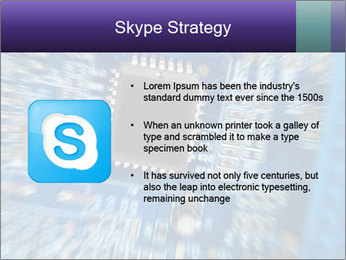 0000072476 PowerPoint Template - Slide 8