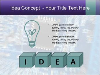 0000072476 PowerPoint Template - Slide 80