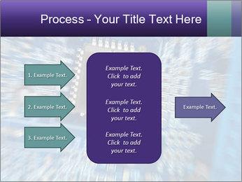 0000072476 PowerPoint Template - Slide 85