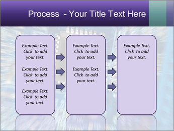 0000072476 PowerPoint Template - Slide 86