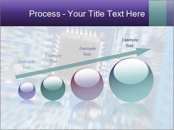 0000072476 PowerPoint Template - Slide 87