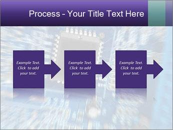 0000072476 PowerPoint Template - Slide 88