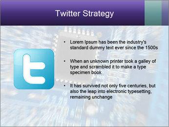0000072476 PowerPoint Template - Slide 9