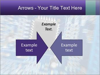 0000072476 PowerPoint Template - Slide 90