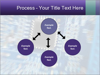 0000072476 PowerPoint Template - Slide 91
