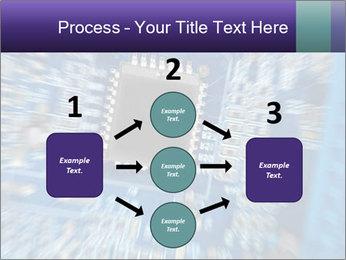0000072476 PowerPoint Template - Slide 92