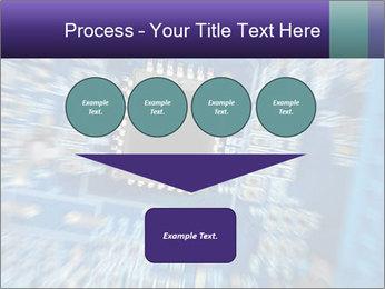 0000072476 PowerPoint Template - Slide 93