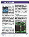 0000072476 Word Templates - Page 3