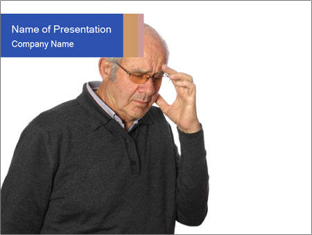 0000072477 PowerPoint Templates