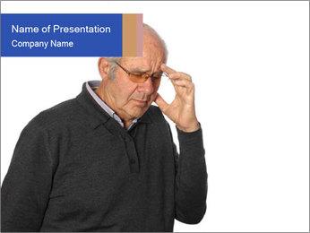 0000072477 PowerPoint Template - Slide 1