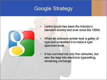 0000072477 PowerPoint Template - Slide 10