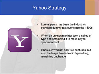 0000072477 PowerPoint Template - Slide 11