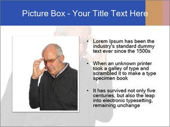 0000072477 PowerPoint Template - Slide 13