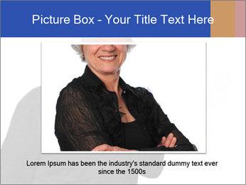 0000072477 PowerPoint Template - Slide 15