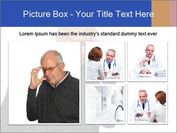 0000072477 PowerPoint Template - Slide 19