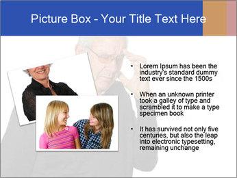 0000072477 PowerPoint Template - Slide 20