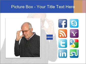 0000072477 PowerPoint Template - Slide 21