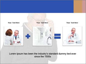 0000072477 PowerPoint Template - Slide 22