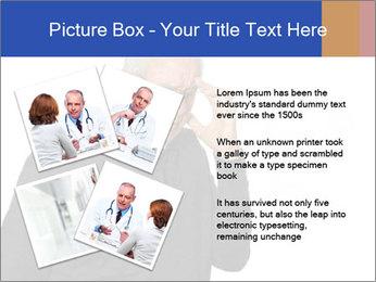 0000072477 PowerPoint Template - Slide 23