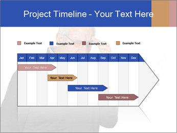 0000072477 PowerPoint Template - Slide 25